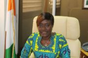 Mise en place du RSU: le décret a été adopté par le Gouvernement
