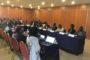 Projet Filets Sociaux Productifs : le Comité de Pilotage a adopté le Plan de Travail Annuel Budgétisé 2020