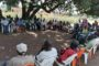 Extension du PFSP: les sessions de validation communautaire des listes de ménages ont démarré dans les villages