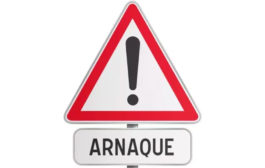 Attention ! Attention ! Arnaques au recrutement des 205 CAC