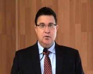 Mot du Directeur des opérations de la Banque Mondiale en CI