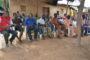 Mise à l'échelle du PFSP: le processus de sélection des villages concernés a démarré