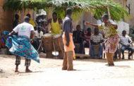 Le projet Filets Sociaux Productifs au cœur de la célébration de la journée internationale de l'éradication de la pauvreté
