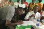 Démarrage de la sélection des villages bénéficiaires des 09 nouvelles régions concernées par la phase de passage à l'échelle du PFSP.