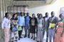 Projet Filets Sociaux Productifs : démarrage du paiement des allocations trimestrielles aux 20 000 ménages bénéficiaires restants de la phase de passage à l'échelle