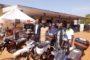 Projet Filets Sociaux Productifs : Une délégation de la Banque Mondiale rencontre le Ministre Jean Claude KOUASSI
