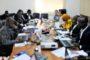 Le Projet Filets Sociaux Productifs présente ses résultats à mi-parcours