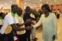 Mise en place d'un Registre Social Unique des personnes pauvres et vulnérables en Côte d'Ivoire : Le Projet Filets Sociaux Productifs amorce la réflexion avec les acteurs nationaux