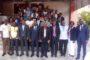 Lutte contre la pauvreté en milieu rural : Le Ministre Mariatou KONE lance le déploiement de 120 jeunes travailleurs sociaux non fonctionnaires pour un renforcement de l'encadrement de proximité des bénéficiaires du  Projet Filets Sociaux Productifs