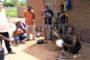 Le Projet Filets sociaux Productifs passe sous la tutelle du Ministère de la Solidarité, de la Cohésion Sociale et de la Lutte contre la Pauvreté