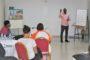 Extension du Projet Filets Sociaux Productifs: La Banque Mondiale effectue une mission de supervision du processus dans des localités bénéficiaires