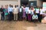 Extension du Projet Filets Sociaux productifs: les nouveaux villages bénéficiaires sont connus