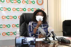 Lutte contre le Coronavirus : le Gouvernement accorde des transferts monétaires de 25 000 F CFA à des ménages vulnérables
