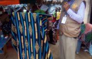 Projet Filets Sociaux Productifs : Les bénéficiaires du village de Dyla (Vavoua) s'offrent un tricycle pour le renforcement de leur capacité de production
