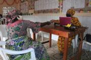 127 000 ménages bénéficiaires du Programme Filets Sociaux Productifs ont perçu leurs deux (02) premières allocations trimestrielles au titre de l'année 2020