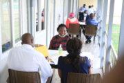 Le processus de recrutement des 205 CAC de la phase d'extension du programme a démarré.
